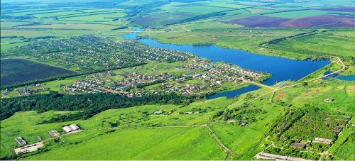 предельные размеры земельных участков в Подмосковье