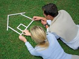 Бесплатное предоставление земельных участков молодым семьям