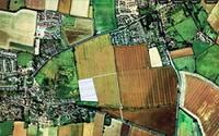 Договор аренды земли: срок действия договора, порядок заключения, размер арендной платы за землю в Подмосковье