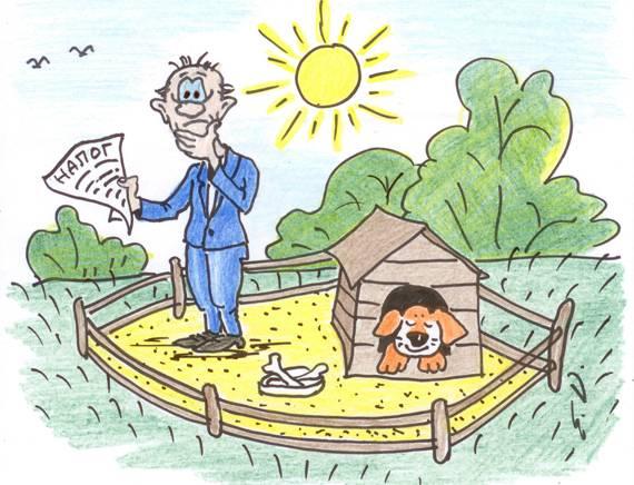 Сокращение за один год о пенсии и работающих пенсионерах