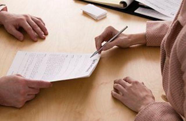 договор исполненной ренты при продаже квартиры нюансы недвижимости