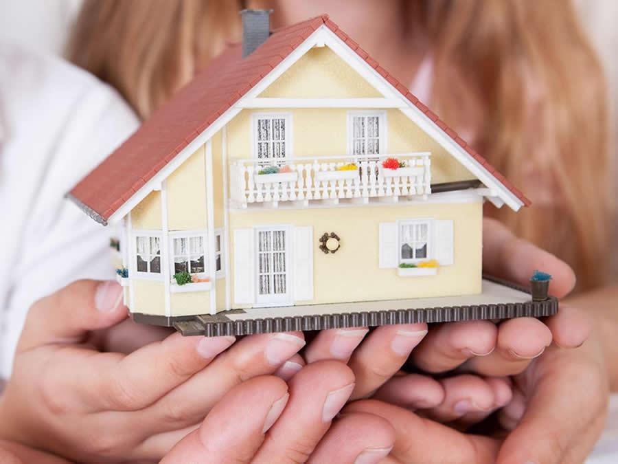 можно ли взять военную ипотеку если есть жилье в собственности Да, много
