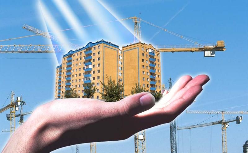 социальная ипотека в санкт петербурге был голос