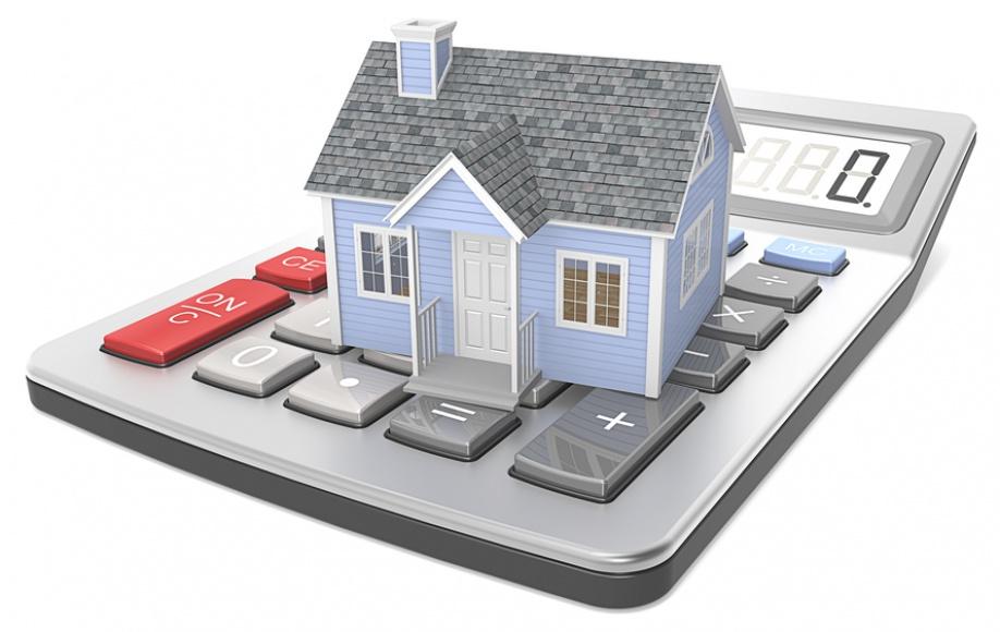 объект недвижимости недвижимость недвижимое имущество подумал Олвин